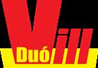 DuóVill Lámpa Szalon és Villamossági Szaküzlet