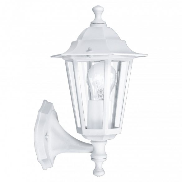22463 EGLO LATERNA 5 fali lámpa