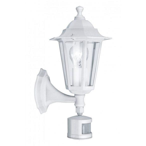 22464 EGLO LATERNA 5 fali lámpa