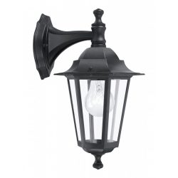22467 EGLO LATERNA 4 fali lámpa
