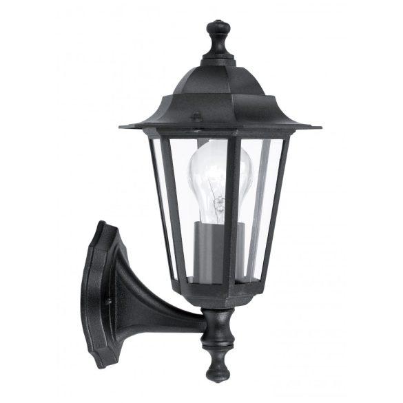 22468 EGLO LATERNA 4 fali lámpa