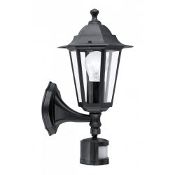 22469 EGLO LATERNA 4 fali lámpa