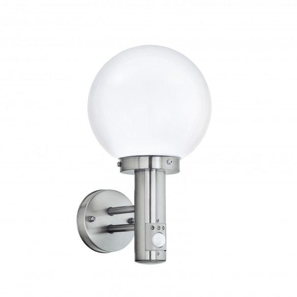 27126 EGLO NISIA fali lámpa