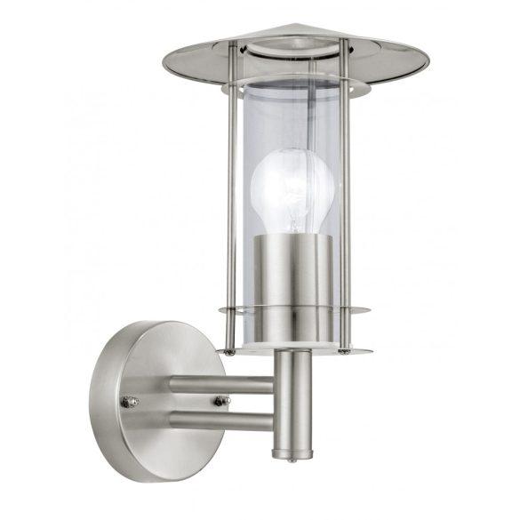 30184 EGLO LISIO fali lámpa