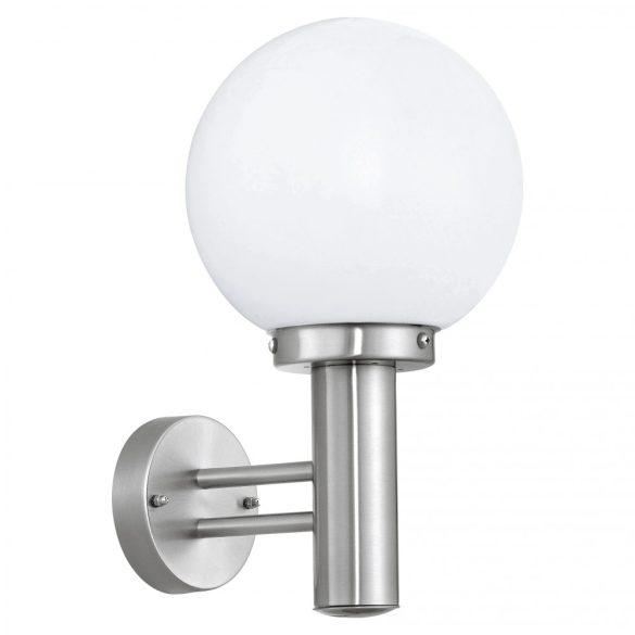 30205 EGLO NISIA fali lámpa