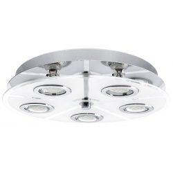 30933 EGLO CABO mennyezeti lámpa