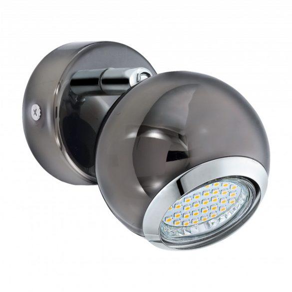 31005 EGLO BIMEDA spot lámpa