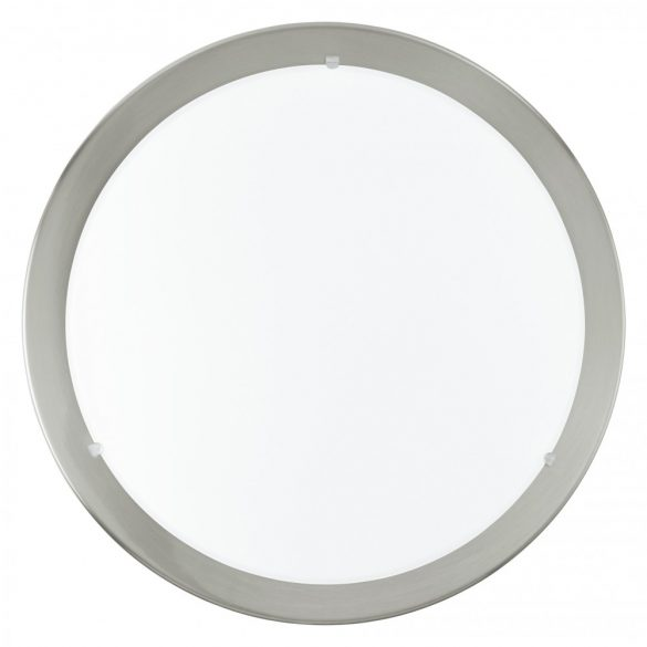 31254 EGLO LED PLANET fali-mennyezeti lámpa