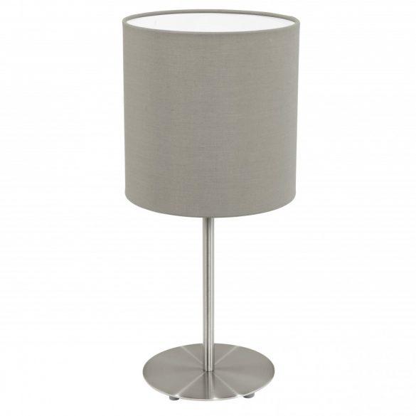 31595 EGLO PASTERI asztali lámpa