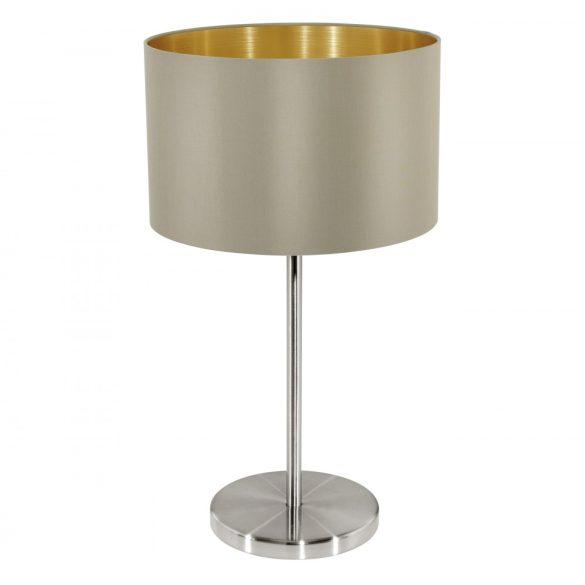 31629 EGLO MASERLO asztali lámpa