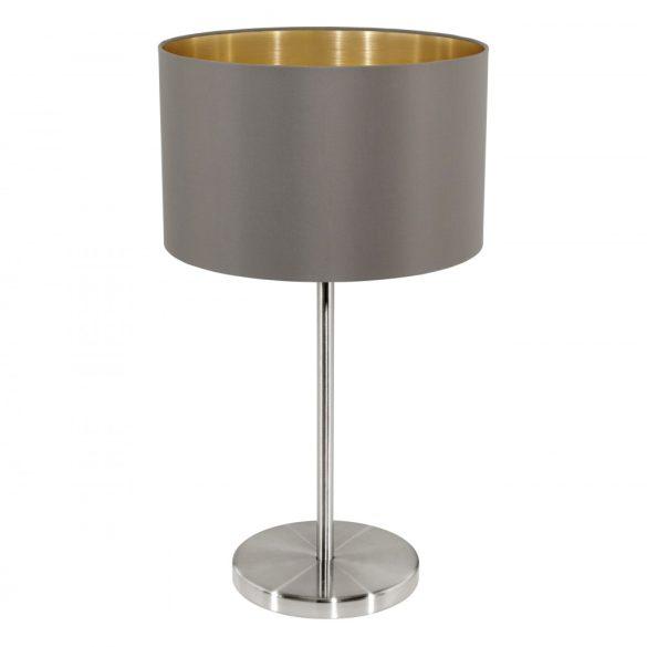 31631 EGLO MASERLO asztali lámpa