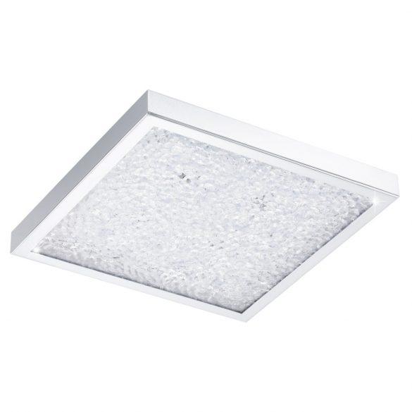 Eglo LED mennyezeti 16W 32x32cm Cardito