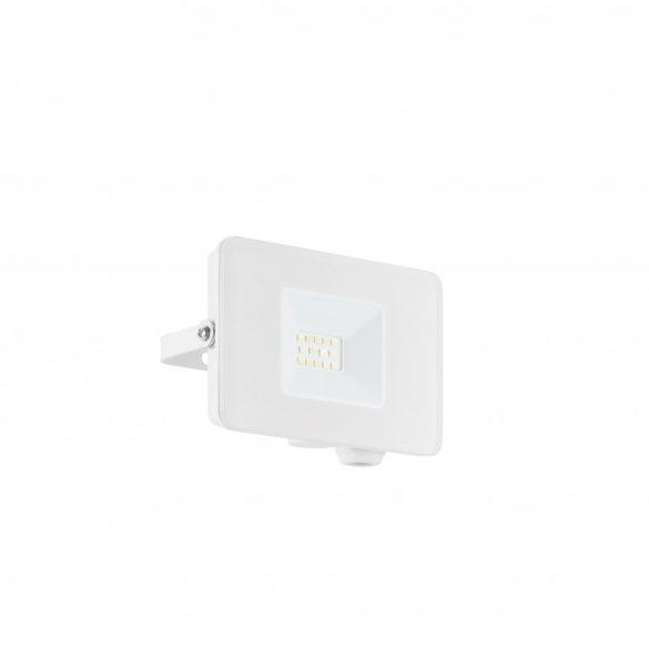 33152 EGLO FAEDO 3 fali lámpa
