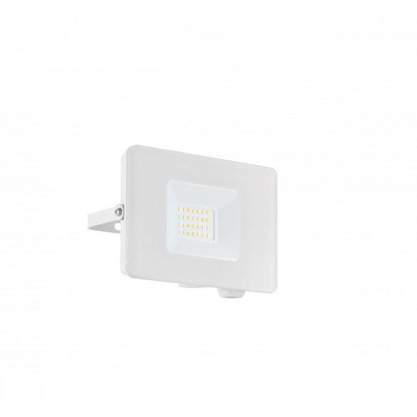 33153 EGLO FAEDO 3 fali lámpa