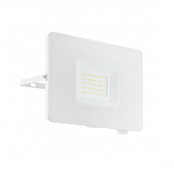 Eglo kültéri LED reflektor 50W fehér Faedo3