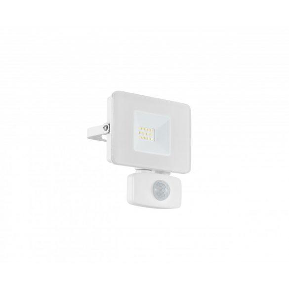 33156 EGLO FAEDO 3 fali lámpa