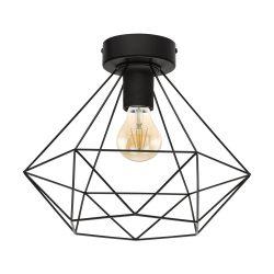 43004 EGLO TARBES mennyezeti lámpa