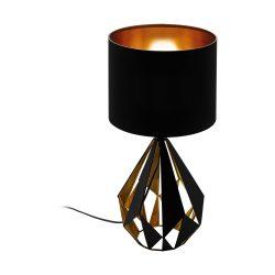 43077 EGLO CARLTON 5 asztali lámpa