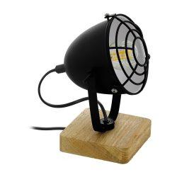 43138 EGLO GATEBECK 1 asztali lámpa