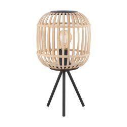 43218 EGLO BORDESLEY asztali lámpa