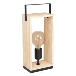 43415 EGLO FAMBOROUGH asztali lámpa