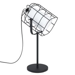 43421 EGLO BITTAMS asztali lámpa