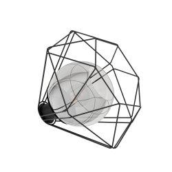 43484 EGLO VERNHAM asztali lámpa