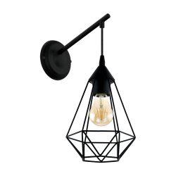 49081 EGLO TARBES fali lámpa