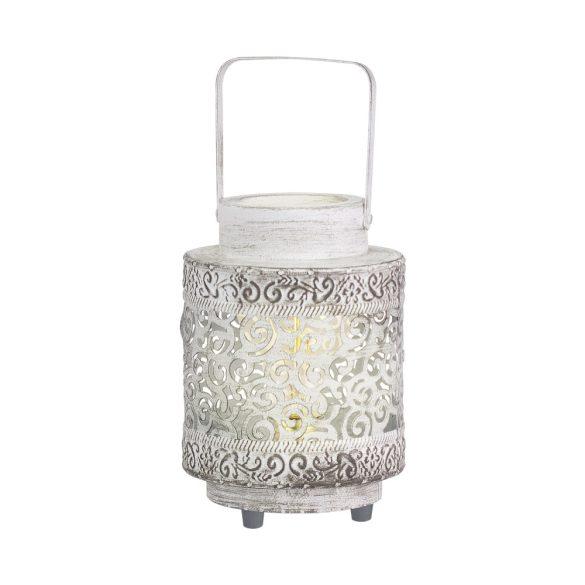 49276 EGLO TALBOT asztali lámpa