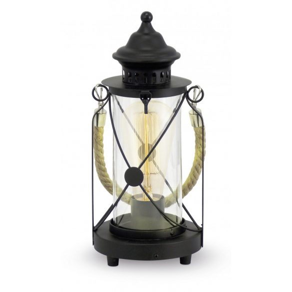 49283 EGLO BRADFORD asztali lámpa