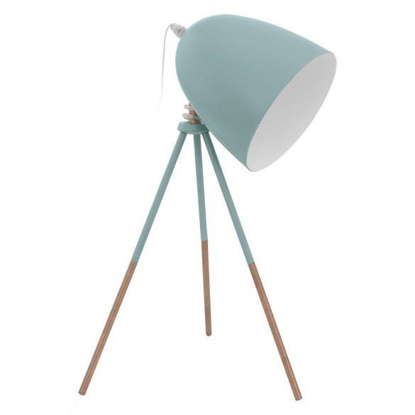 49337 EGLO DUNDEE asztali lámpa