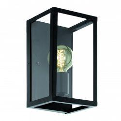 49394 EGLO CHARTERHOUSE fali lámpa