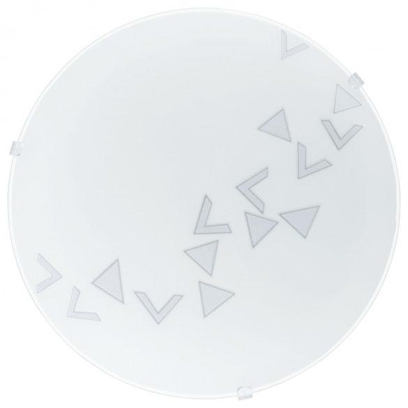 80263 EGLO MARS fali-mennyezeti lámpa