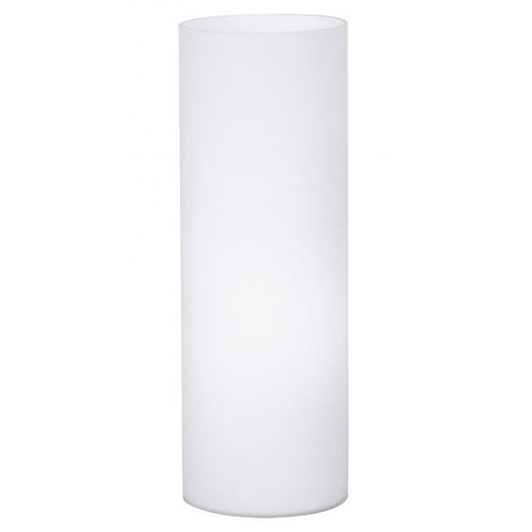 81828 EGLO GEO asztali lámpa