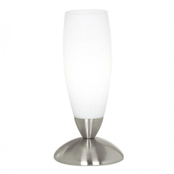 82305 EGLO SLIM asztali lámpa