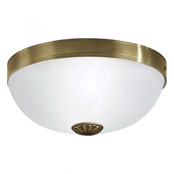 82741 EGLO IMPERIAL fali-mennyezeti lámpa