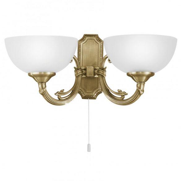82752 EGLO SAVOY fali lámpa