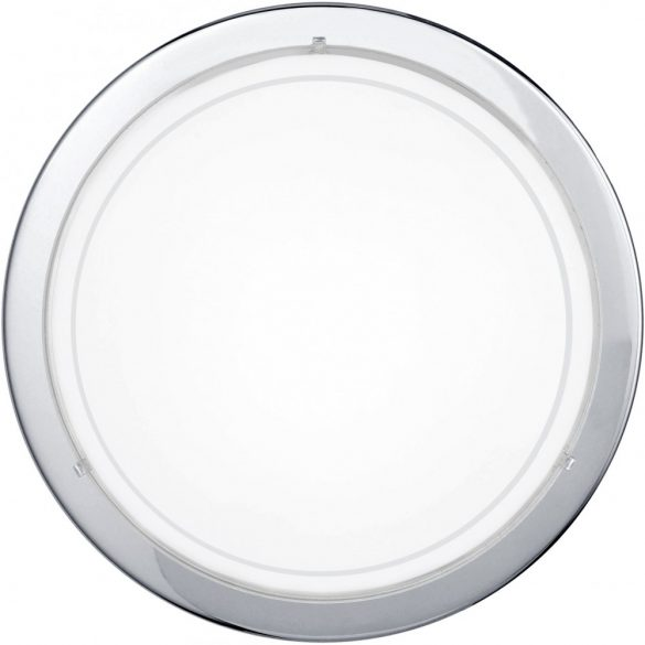 83155 EGLO PLANET 1 fali-mennyezeti lámpa