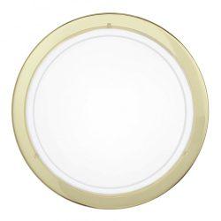 83157 EGLO PLANET 1 fali-mennyezeti lámpa