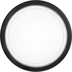 83159 EGLO PLANET 1 fali-mennyezeti lámpa