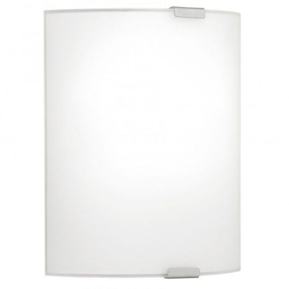 84028 EGLO GRAFIK fali-mennyezeti lámpa