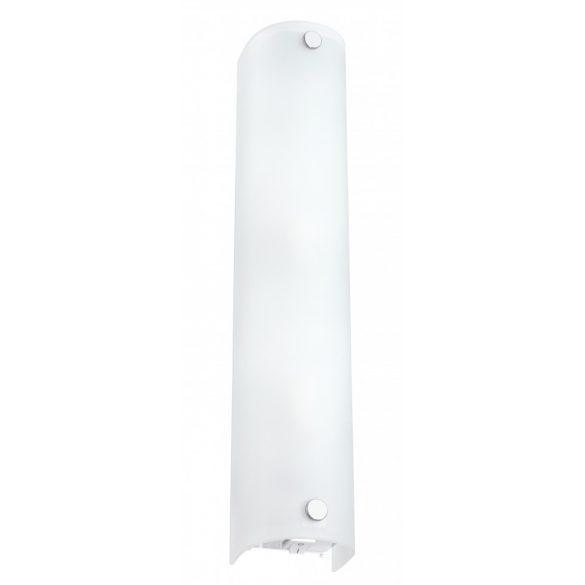 85338 EGLO MONO fali lámpa