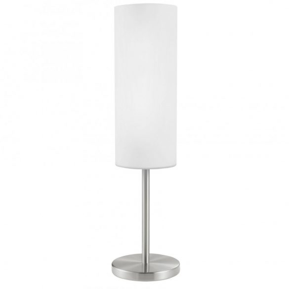 85981 EGLO TROY 3 asztali lámpa