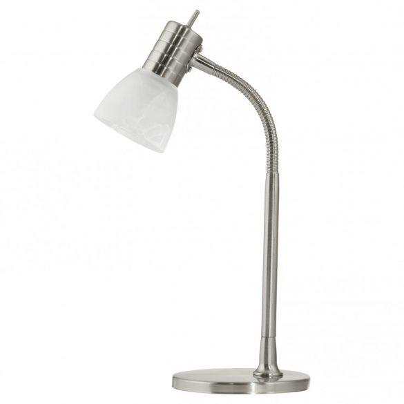 86429 EGLO PRINCE 1 asztali lámpa