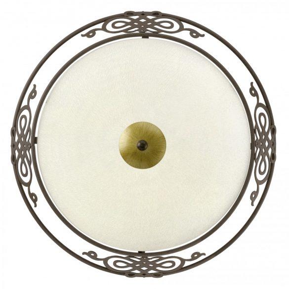 86712 EGLO MESTRE fali-mennyezeti lámpa