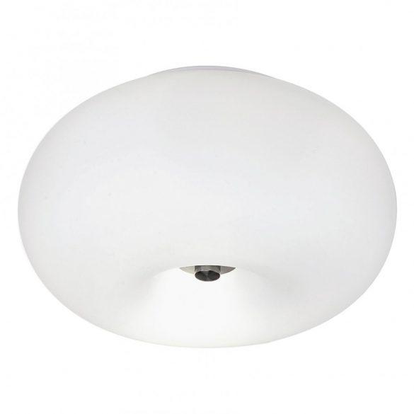 86811 EGLO OPTICA fali-mennyezeti lámpa