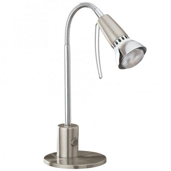 86955 EGLO FOX 1 asztali lámpa