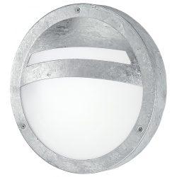 88119 EGLO SEVILLA fali-mennyezeti lámpa