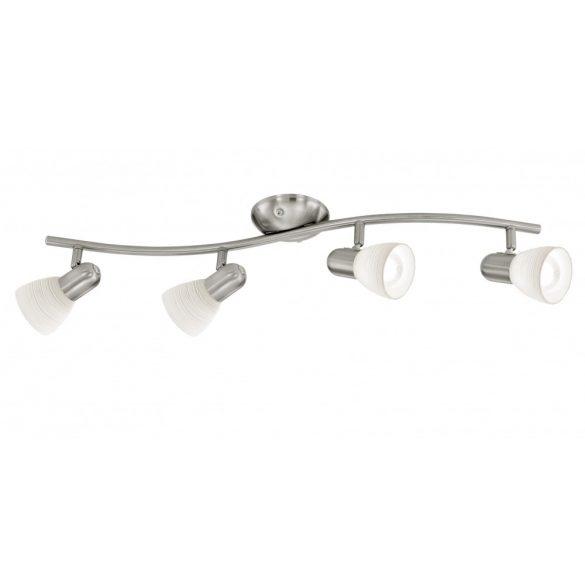 88474 EGLO DAKAR 1 spot lámpa