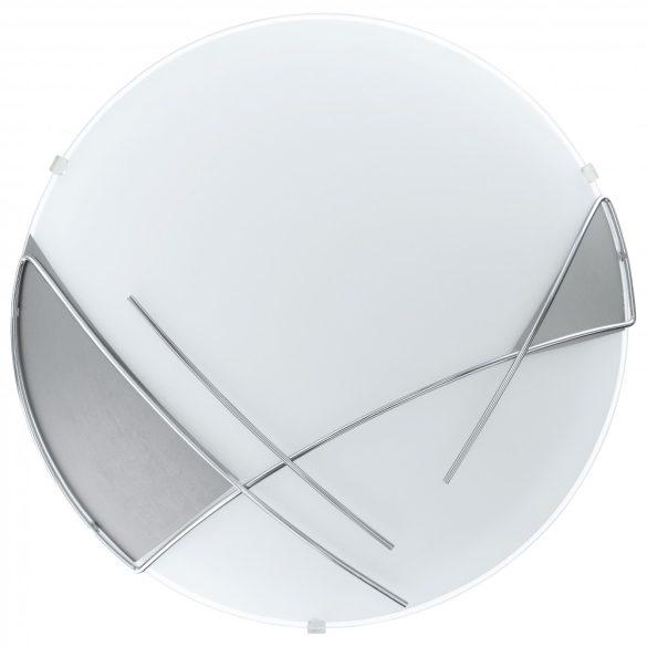 89758 EGLO RAYA fali-mennyezeti lámpa